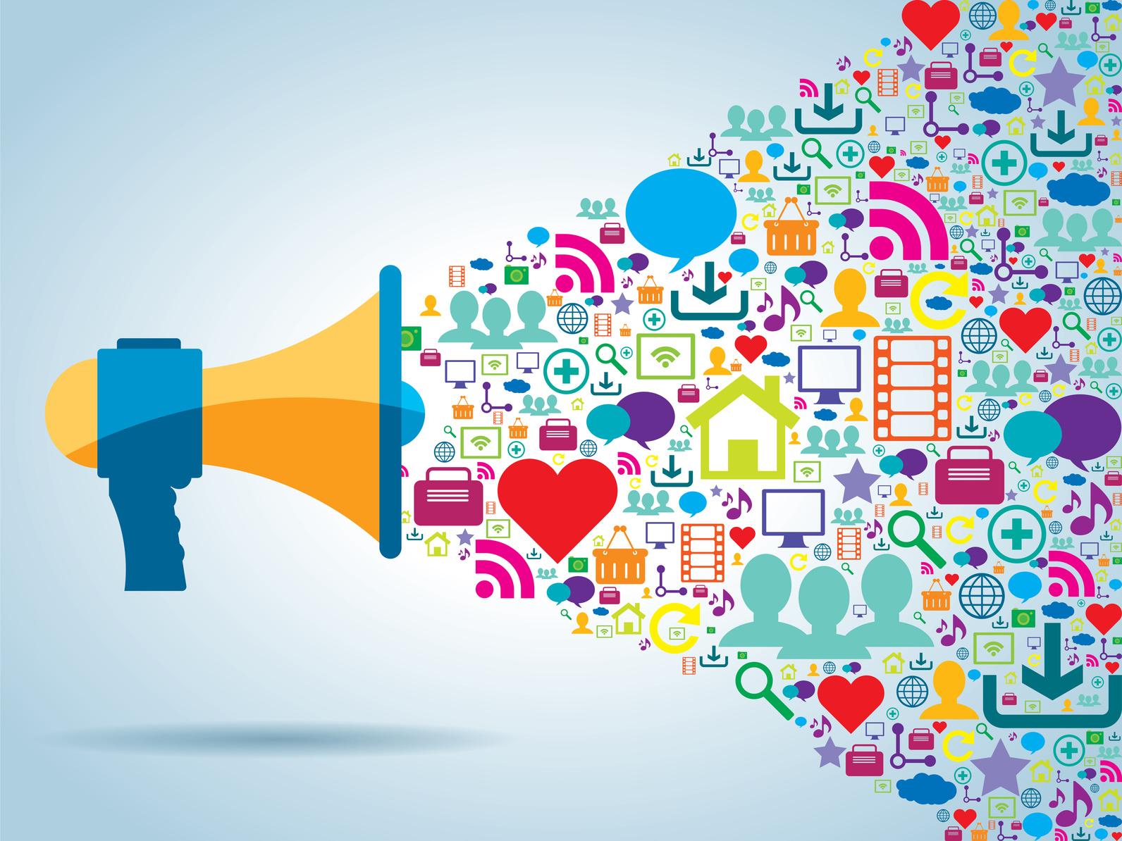 Seminario sulla comunicazione